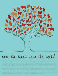 essays on deforestation malayalam essays on deforestation homework help solutions u s politician