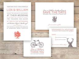 create a wedding invitation online wedding invitation design online theruntime com