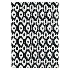 black and white chevron rug 8x10 rugs grey target area 6 striped