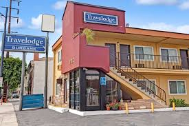 travelodge by wyndham burbank glendale 93 1 2 2 updated 2018 s hotel reviews ca tripadvisor