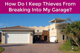 your neighborhood garage repair door team knows your garage door is a part of the security of your home there are many s on the internet showing