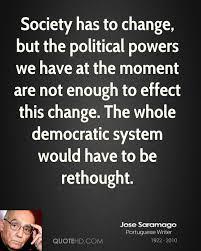 Best Quotes For Politics
