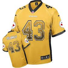 Jersey Steelers Gold Jersey Steelers Gold Gold Steelers aafebbaefebaf|The Sports Police