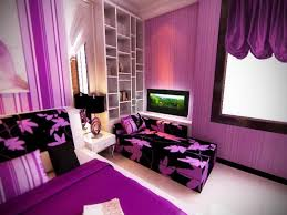 Pink Teenage Bedroom Awesome Pink And Green Bedroom Ideas For Girl Room With Wall