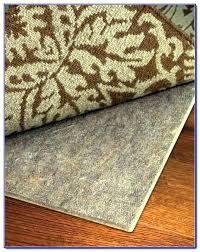 5x8 rug pad rug pad fascinating rug pad 5 x 8 thick rug pad rug pad 5x8 rug pad