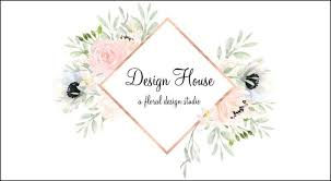 Home Design House Of Flowers In Buford Ga Delivering To