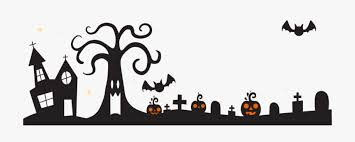 Image result for halloween free images