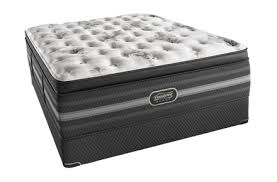 BEAUTYREST Black Mattress Collection  Beautyrest