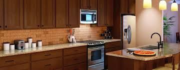 0001 hargrove mocha kitchen