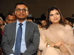 priya balasubramaniam: Latest News & Videos, Photos about priya  balasubramaniam | The Economic Times