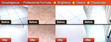 remove grout from porcelain tile removing removing grout stains from floor tiles how to clean grout