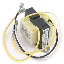 current transformer wiring diagram wiring diagram starter interrupt relay diagrams transformer wiring