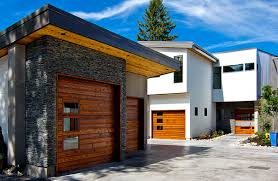 Garage Door Opener Install/Repair Tacoma WA - (253) 666-6809