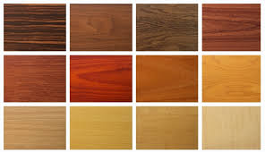 colors of wood furniture. Colors Of Wood Furniture My Web Value Simpleminimalist Valuable 3 A