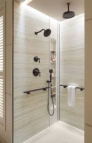 bathroom lighting solutions. Define Your Space With Layered LED Lighting Solutions By Euri Longlasting Bathroom