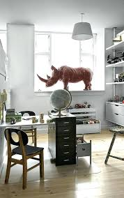 rhino office furniture. Rhino Office Furniture I Would Spray Paint That Giant Gold So Quick Catalogue F