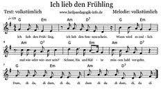 Frühlingslieder, lieder vom winteraustreiben, k. 400 Lieder Ideen In 2021 Lieder Kinder Lied Kinderlieder