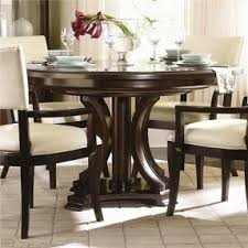 round dining room table with leaf. Round Dining Table Set With Leaf 3 Room