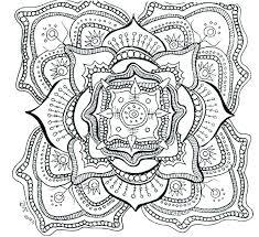 878x802 heart mandala coloring pages heart mandala coloring pages mandala