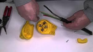 50 amp rv plug wiring diagram 30 Amp Rv Wiring Diagram 50 amp rv plug wire diagram wiring diagram 30 amp rv plug