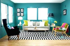 teal and purple living room ideas gray and teal living room ideas view in gallery green
