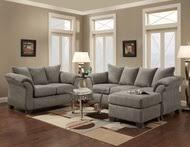 affordable furniture sensations red brick sofa. 2 pc affordable furniture sensations grey sectional sofa u0026 loveseat set 6800 red brick t