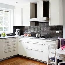 65 kitchen backsplash tiles ideas tile types and designs kitchen backsplash ideas for dark cabinets and