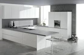 grey white kitchen paint subway tiles light backsplash splendid home decor cabinets chairs floor counter