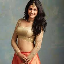 Image result for tanya ravichandran images