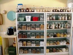 Cabinet Organizers For Kitchen Kitchen Cabinet Organizers Ideas All Home Ideas Kitchen