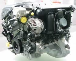 similiar chevy s engine keywords likewise bmw e90 n52 engine diagram on 2001 chevy s10 engine diagram