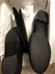 jack s shoe