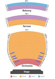 Buy Spokane Concert Sports Tickets Front Row Seats