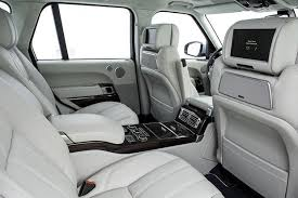cadillac escalade 2015 white. 2015 cadillac escalade vs range rover which is better featured image large white s