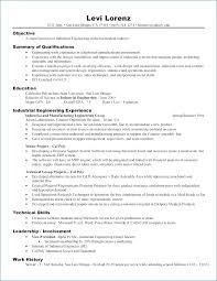 Data Analysis Thesis Proposal Sample Beautiful Executive Summary ...