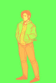643 best Marble Hornets THAC images on Pinterest
