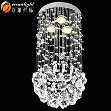 electric chandelier winch chandelier lifter chandelier hoist lighting lifter electric winch chandelier bathroom chandeliers home depot