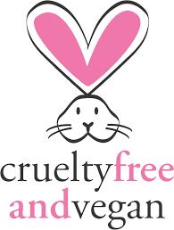 100 pure vegan free cosmetics looks beautiful feels amazing or your money back