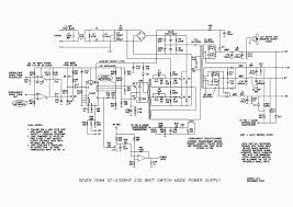pc switching power supply schematic using tl494 lm339 ic 2003 ka7500 smps schematic using ic ka7500 atx smps based on tl494 and lm339