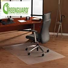 floor office. MATDOM Office Chair Mat For Hardwood Floor,48\u0027\u0027×40\u0027\u0027 Great Floor N
