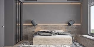 Minimal Bedroom Get Inspired By Minimal Bedroom Designs Industrial Bedroom  Decor Grey Tones Master Bedroom Design
