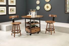 fabulous table wine rack dining ideas magnificent ideas dining table