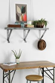 wall shelf decoration metal shelving unit plus decoration metal shelving high