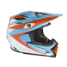 2018 ktm powerwear. delighful ktm ktm powerwear 2018 moto9 helmet with ktm powerwear