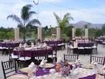 EastLake Country Club - Weddings & Banquets   Country club wedding ...