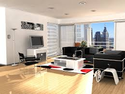 living room extension. basically this one can also be considered as nice idea to extend your living room extension n