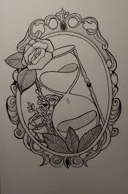 702 best Nice Ink images on Pinterest Tattoo ideas Tattoo designs