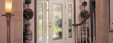 specialty glass door inserts taylor