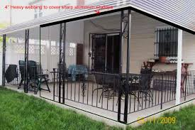 51 patio mosquito net information about mosquitocurtainscom mosquito netting curtains diy