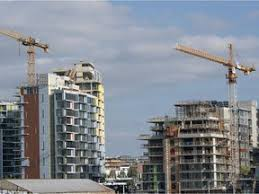 New concerns have been raised about the system. Todd Condo Prices In Border Lockdown Limbo In Vancouver Toronto Vancouver Sun